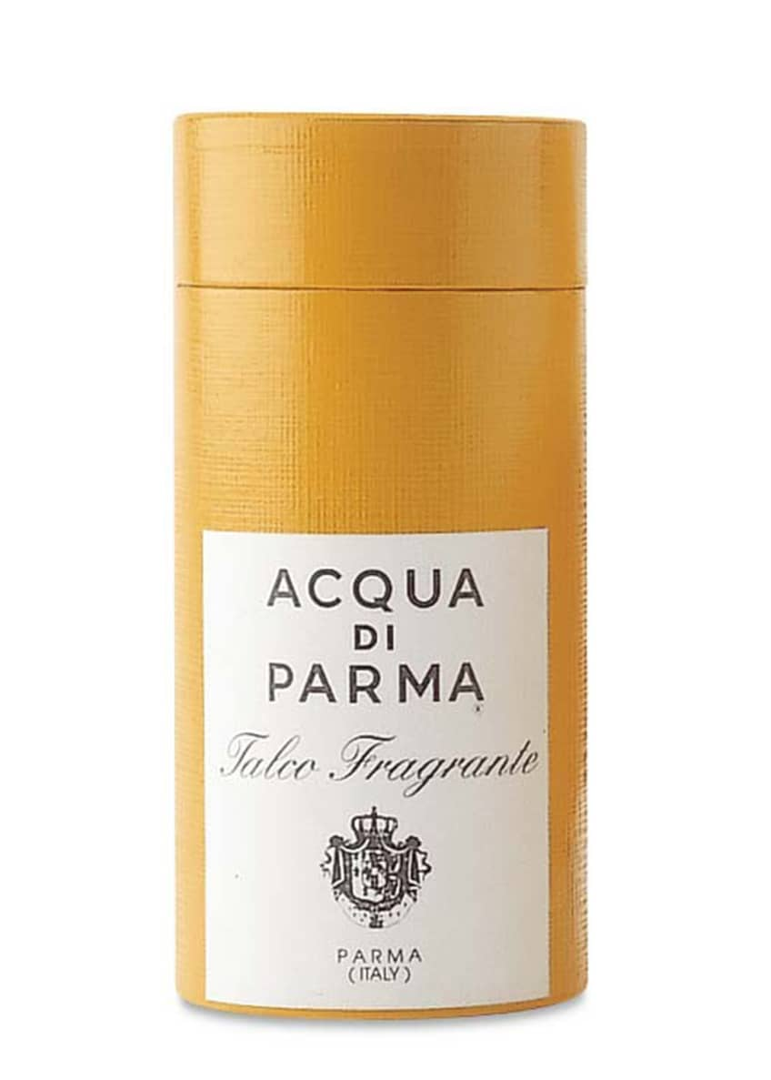 Acqua di Parma Colonia Tulcum Powder Shaker, 3.5