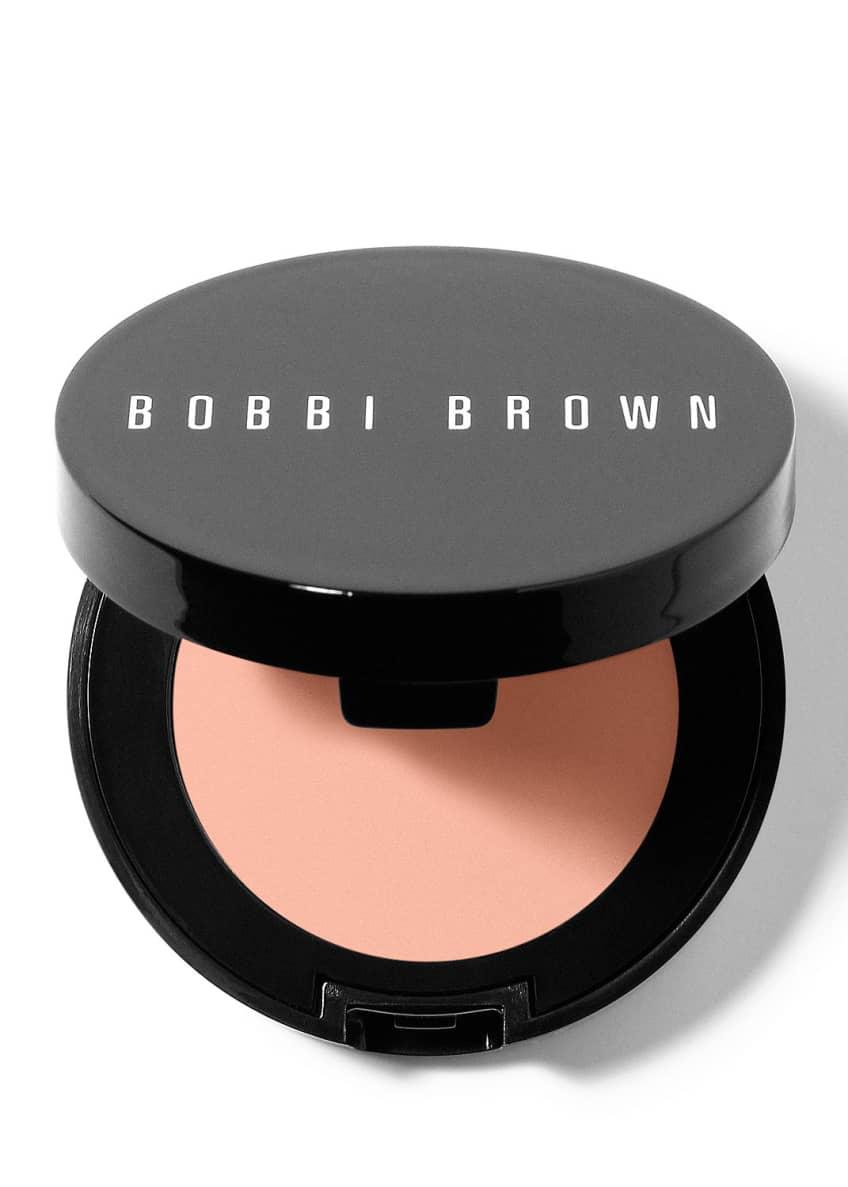 Bobbi Brown Under Eye Corrector