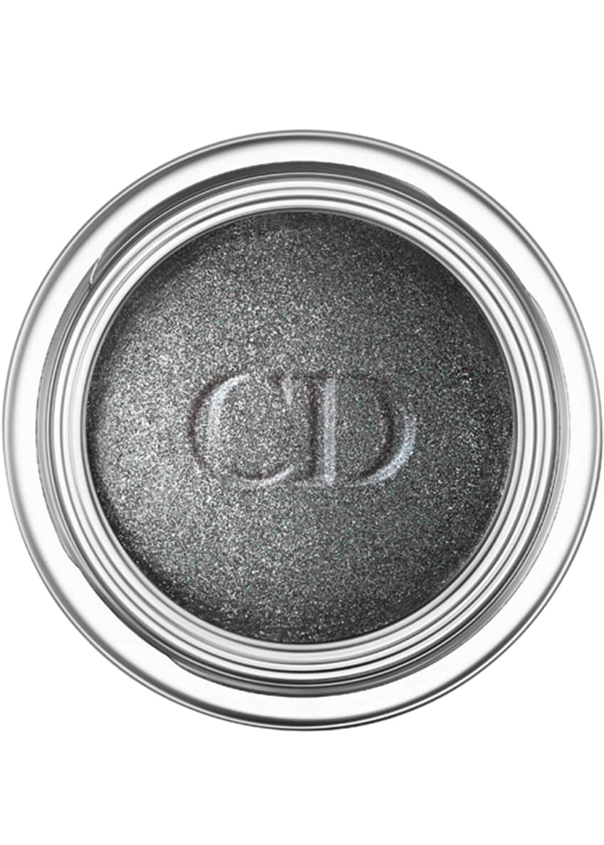 Dior Fusion Mono Eye Shadow