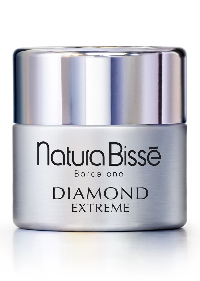 Image 2 of 4: Diamond Extreme, 50 mL