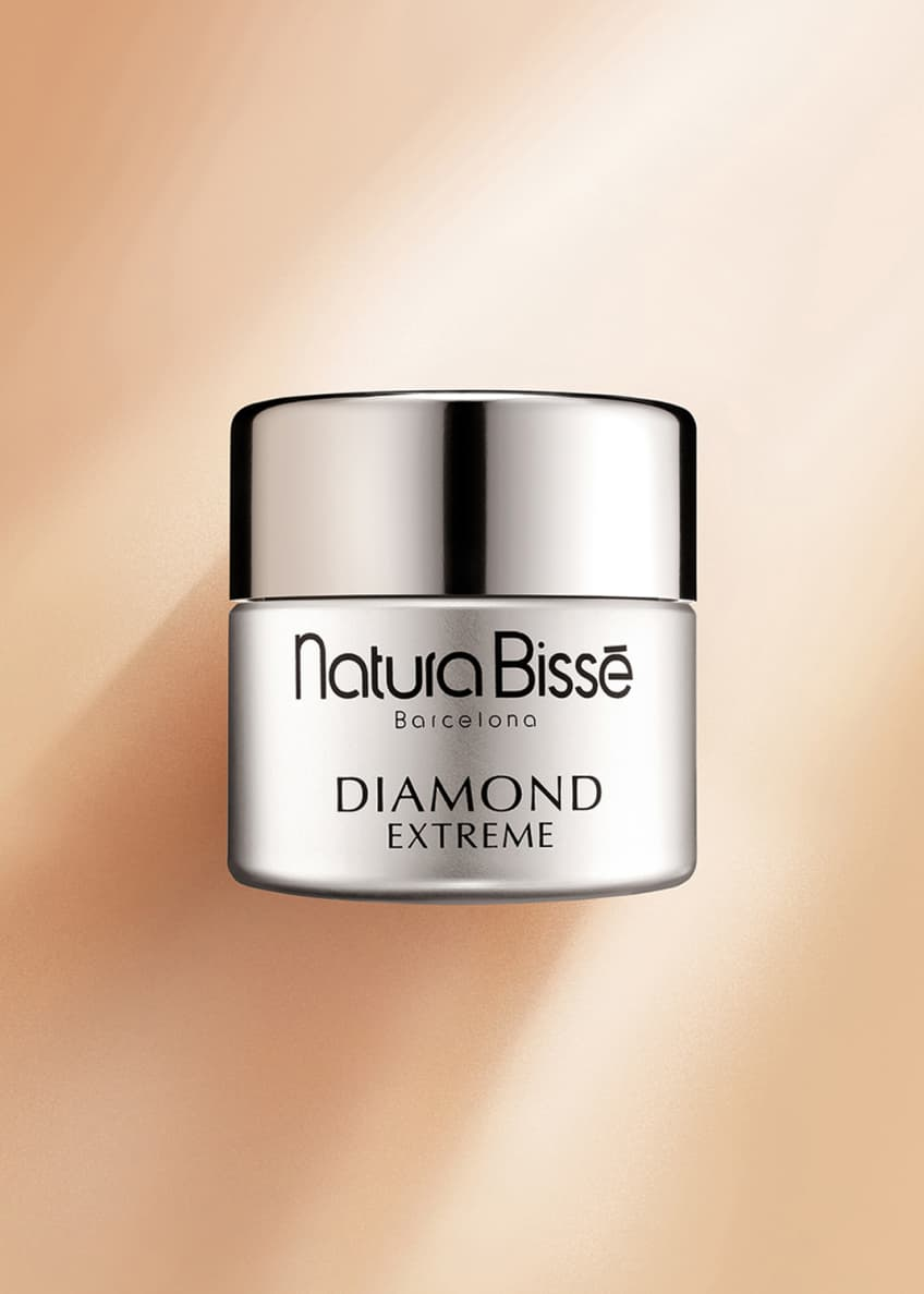 Image 3 of 4: Diamond Extreme, 50 mL