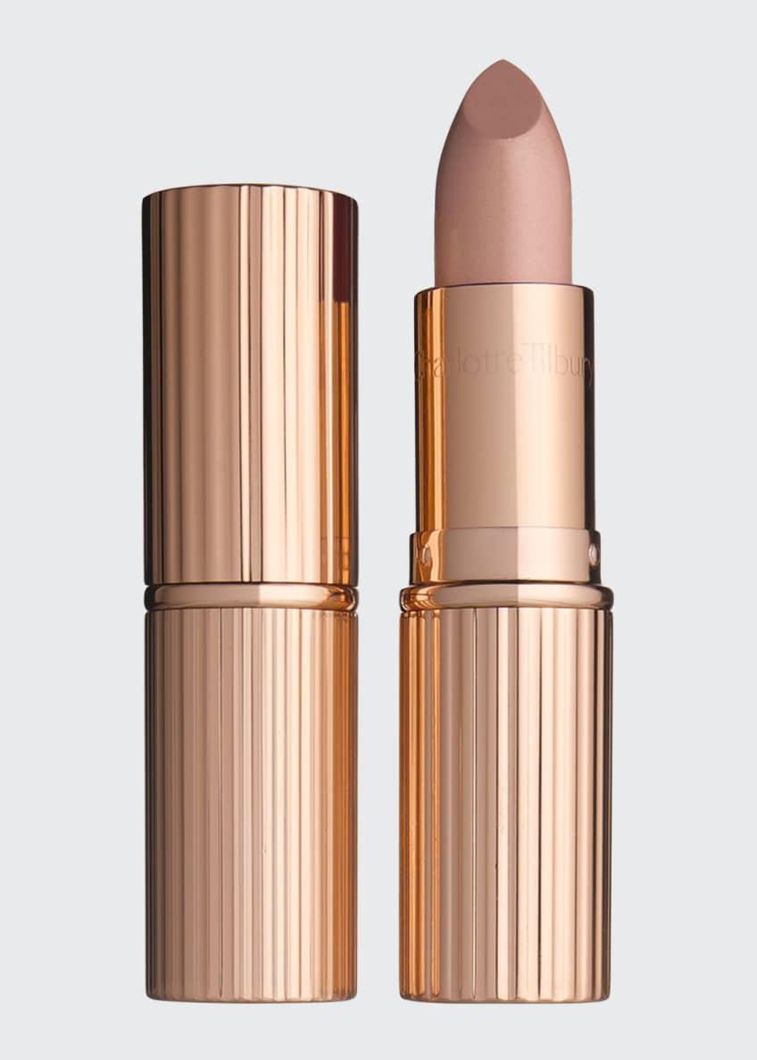 Charlotte Tilbury K.I.S.S.I.N.G Lipstick, 3.5g