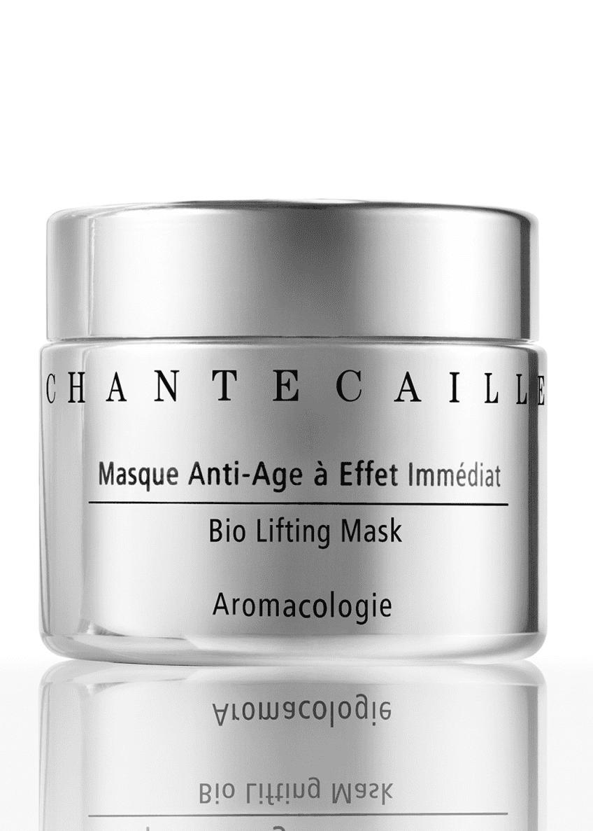 Chantecaille Bio Lifting Mask, 1.7 oz./ 50 mL