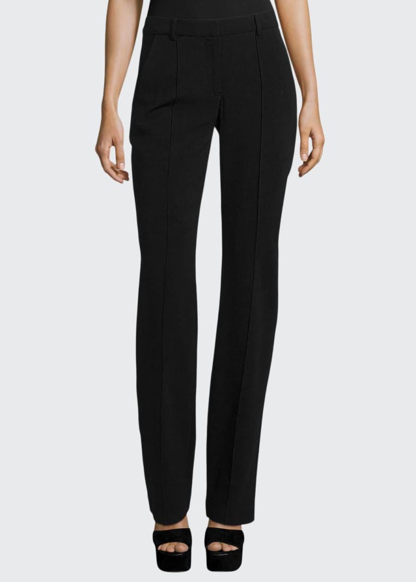 Adam Lippes Tunic & Pants & Matching Items
