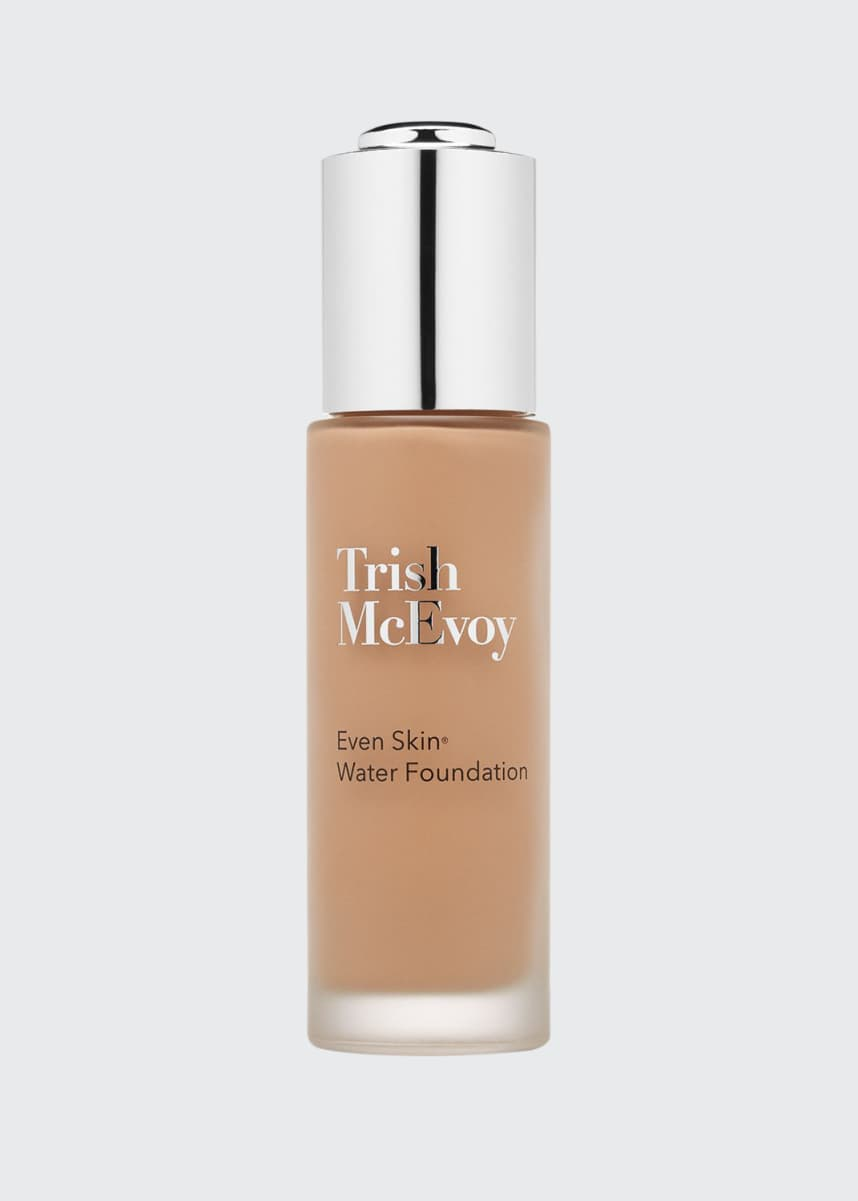 Trish McEvoy 1 oz. Even Skin Water Foundation