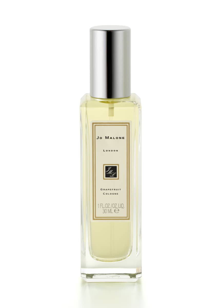 Jo Malone London Grapefruit Cologne, 1.0 oz.