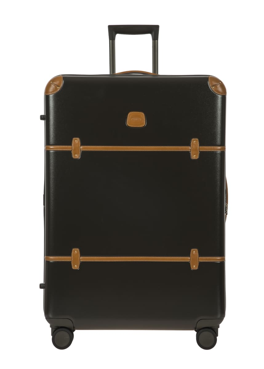 "Bric's Bellagio 32"" Spinner Luggage"