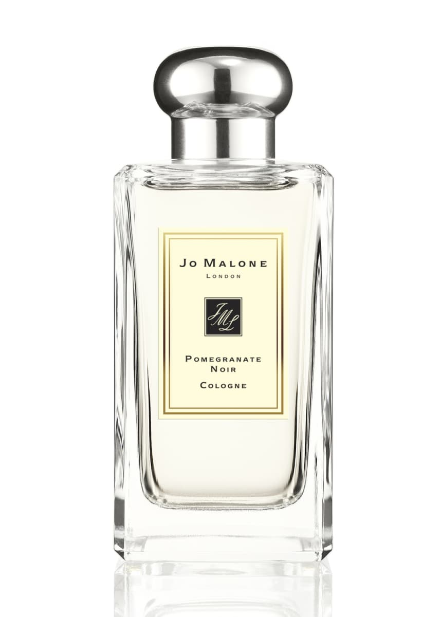 Jo Malone London Pomegranate Noir Cologne, 3.4 oz.