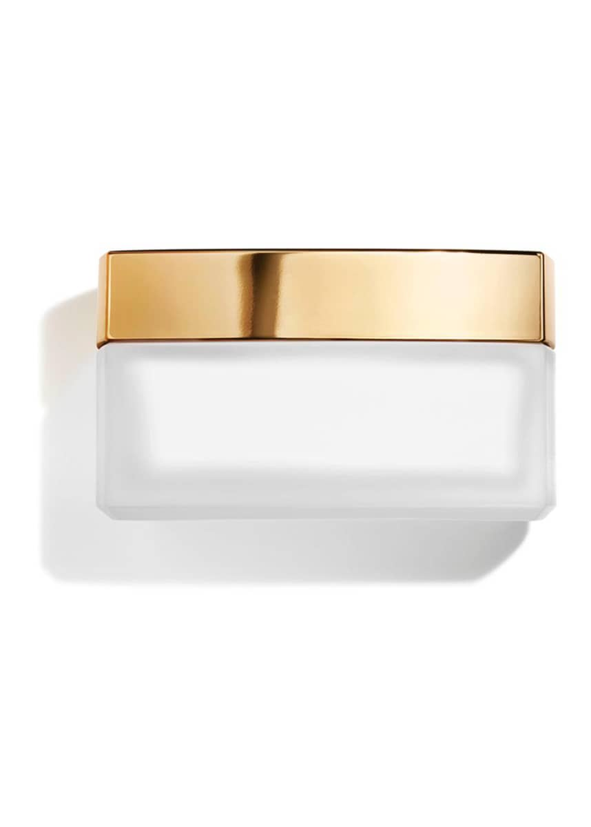 CHANEL COCOBody Cream, 5.0 oz.