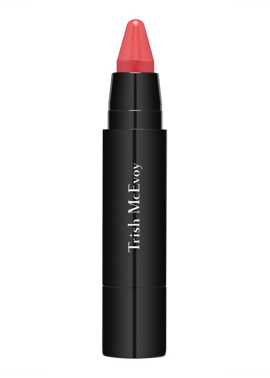 Trish McEvoy Beauty Booster® Lip and Cheek Color