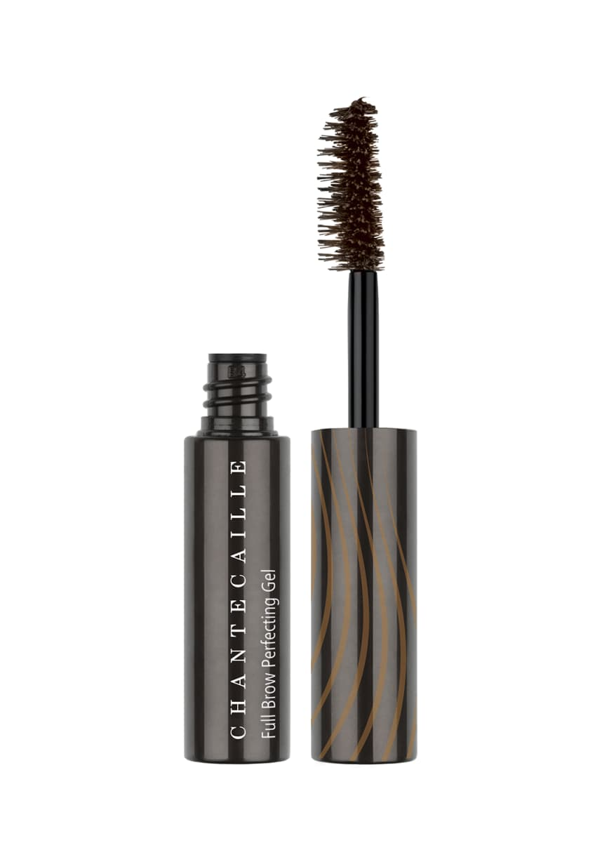 Chantecaille Full Brow Perfecting Gel+Tint