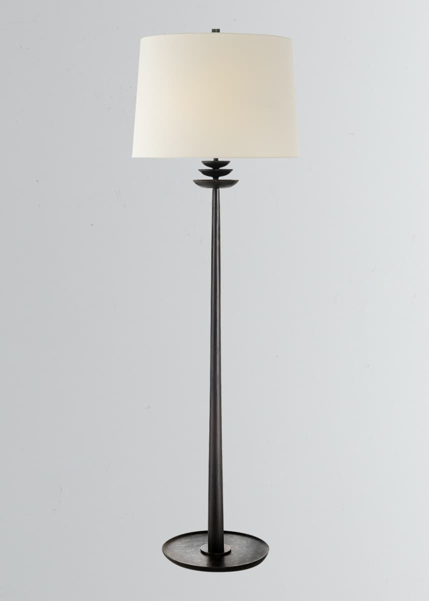 AERIN Beaumont Floor Lamp