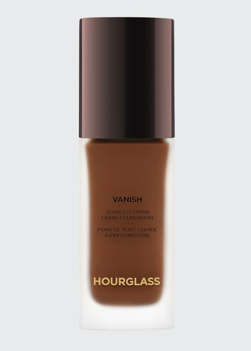 Hourglass Cosmetics Vanish™ Seamless Finish Liquid Foundation