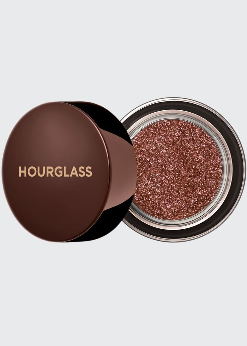 Hourglass Cosmetics Scattered Light Glitter Eyeshadow