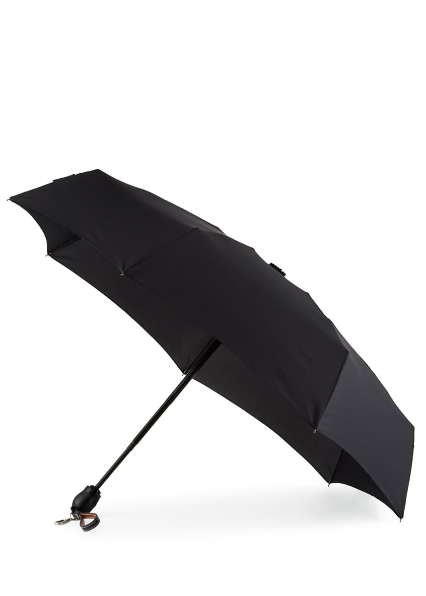 Davek Black Label Umbrella