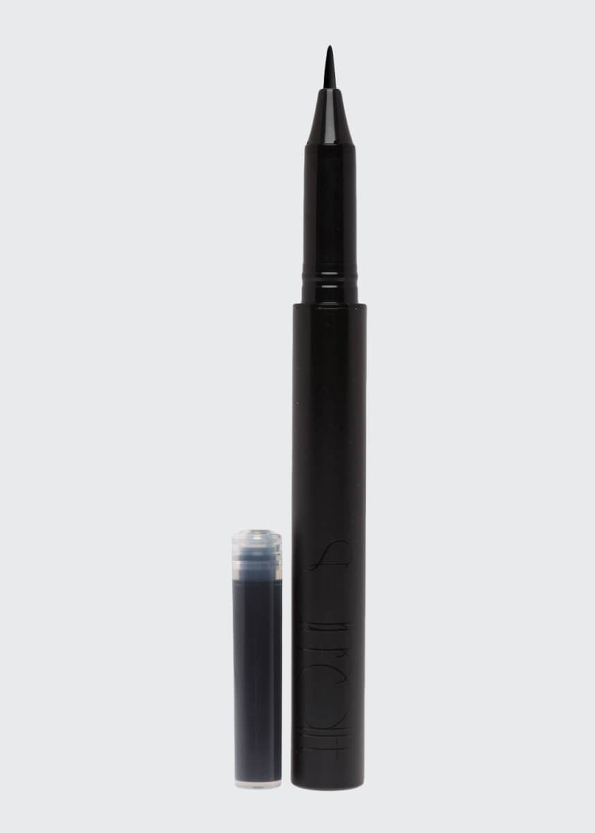 Surratt Auto-Graphique Eyeliner