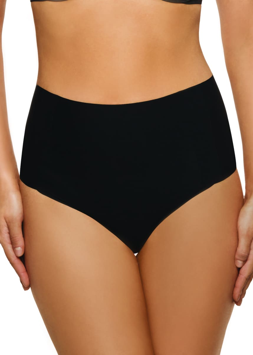 Nancy Ganz Body Light Shaper G-String