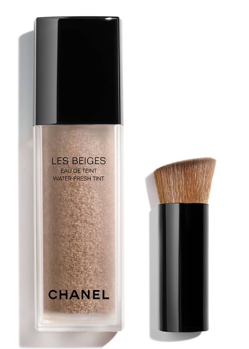 CHANEL LES BEIGESWater-Fresh Tint, 1 oz./ 30 mL