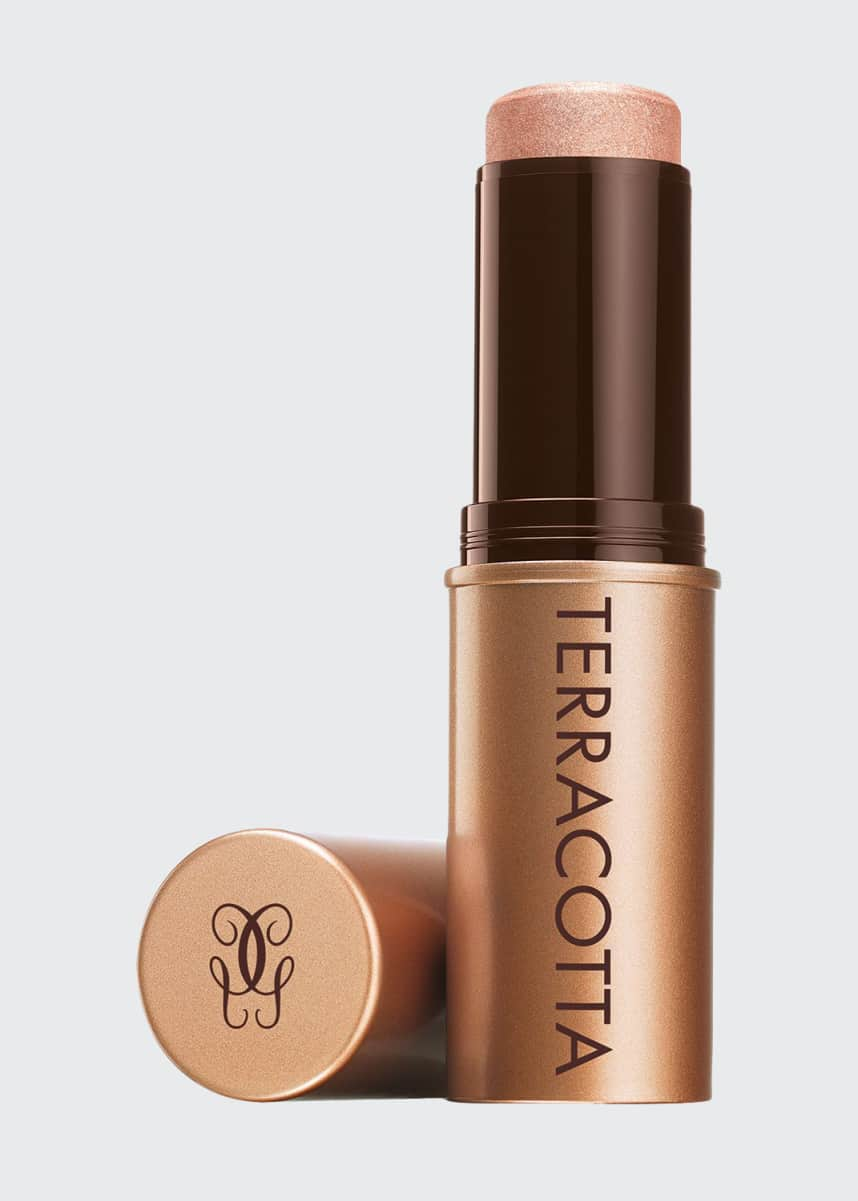 Guerlain Terracotta Highlighter Stick