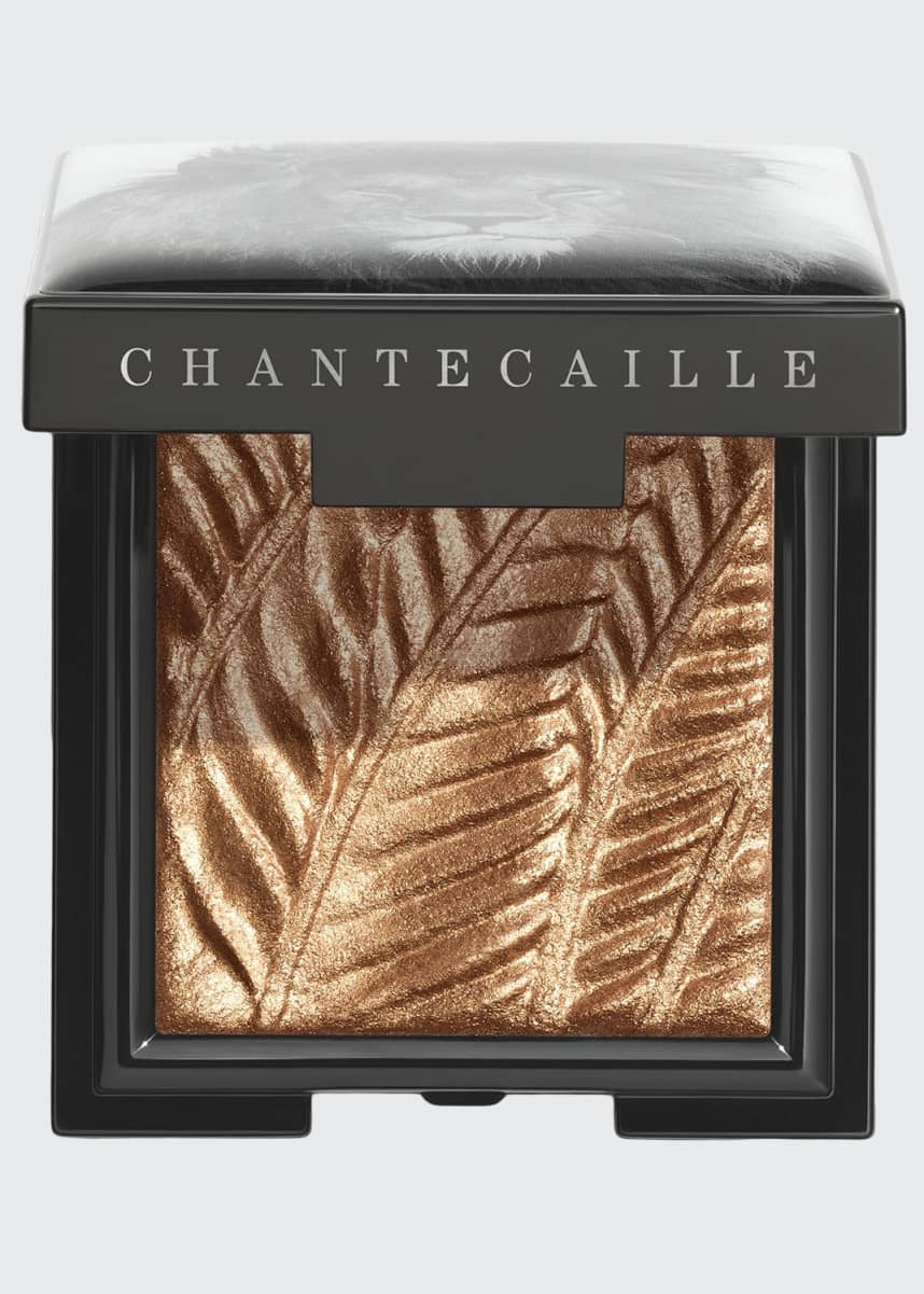 Chantecaille 0.08 oz. Luminescent Eye Shade