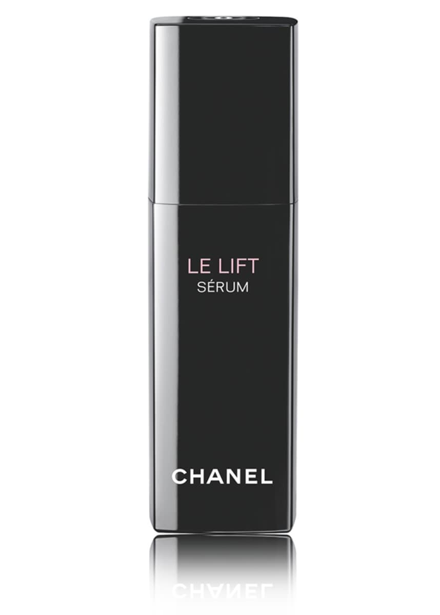 CHANEL LE LIFT SERUMFirming Anti-Wrinkle Sérum 1.7 oz.
