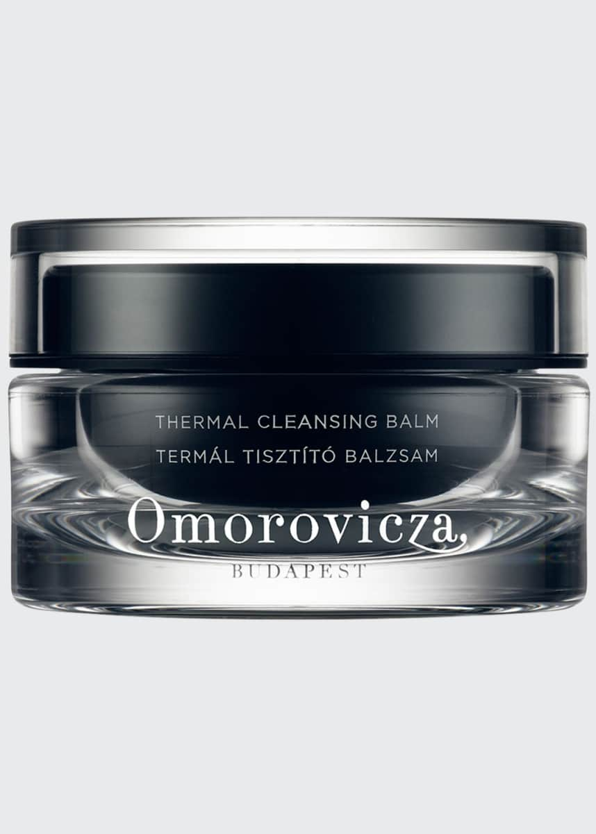 Omorovicza Thermal Cleansing Balm Supersize, 3.4 oz./ 100 mL ($240 Value)