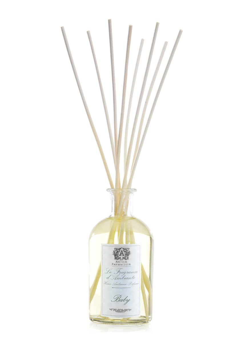 Antica Farmacista Baby Diffuser, 250 ml