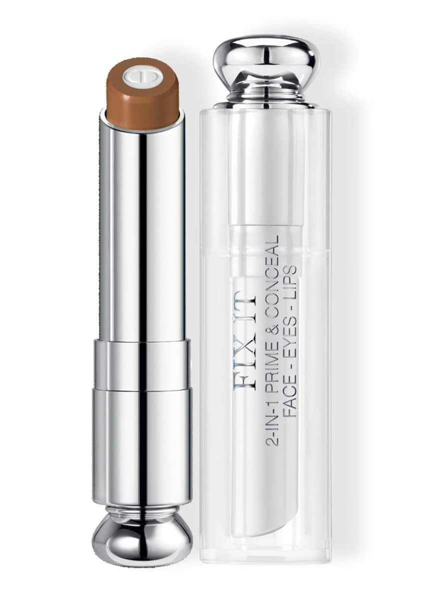 Dior FIX IT 2-in-1 Prime & Conceal