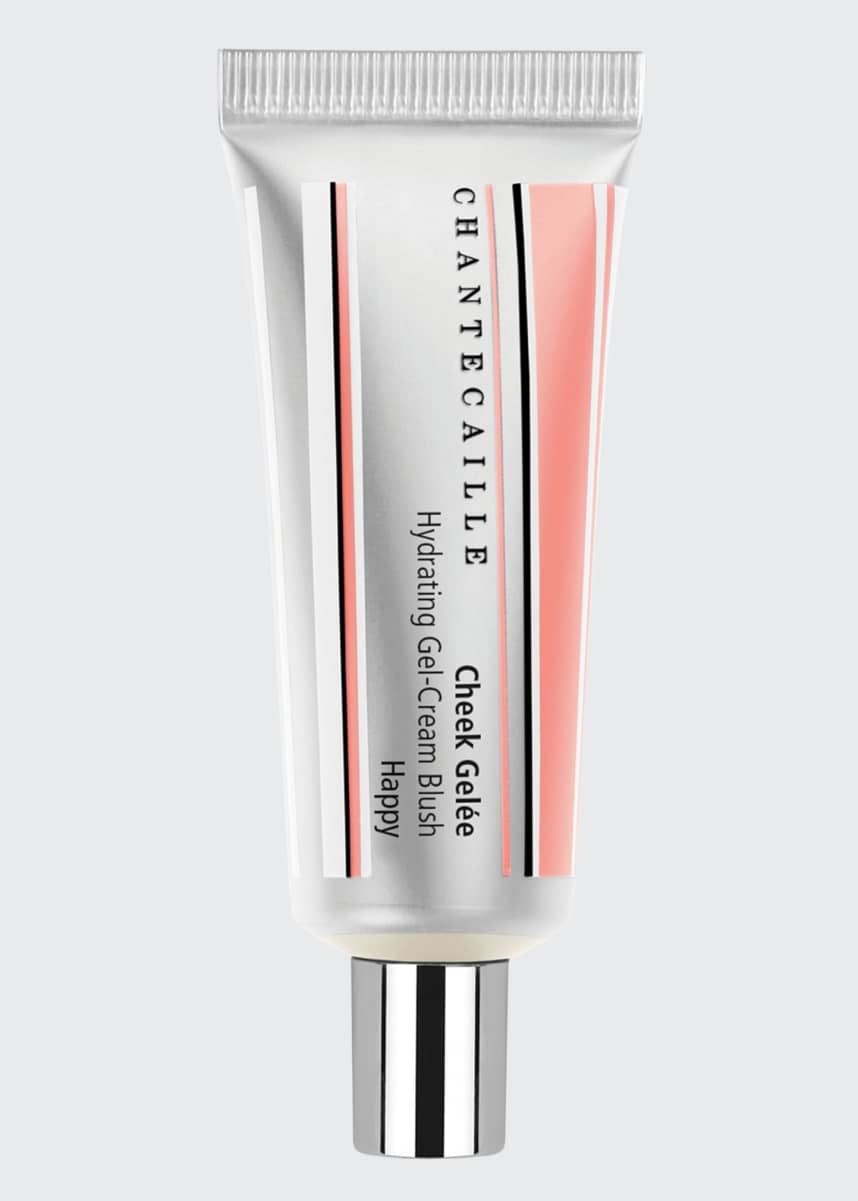 Chantecaille Cheek Gelée, 0.8 oz.