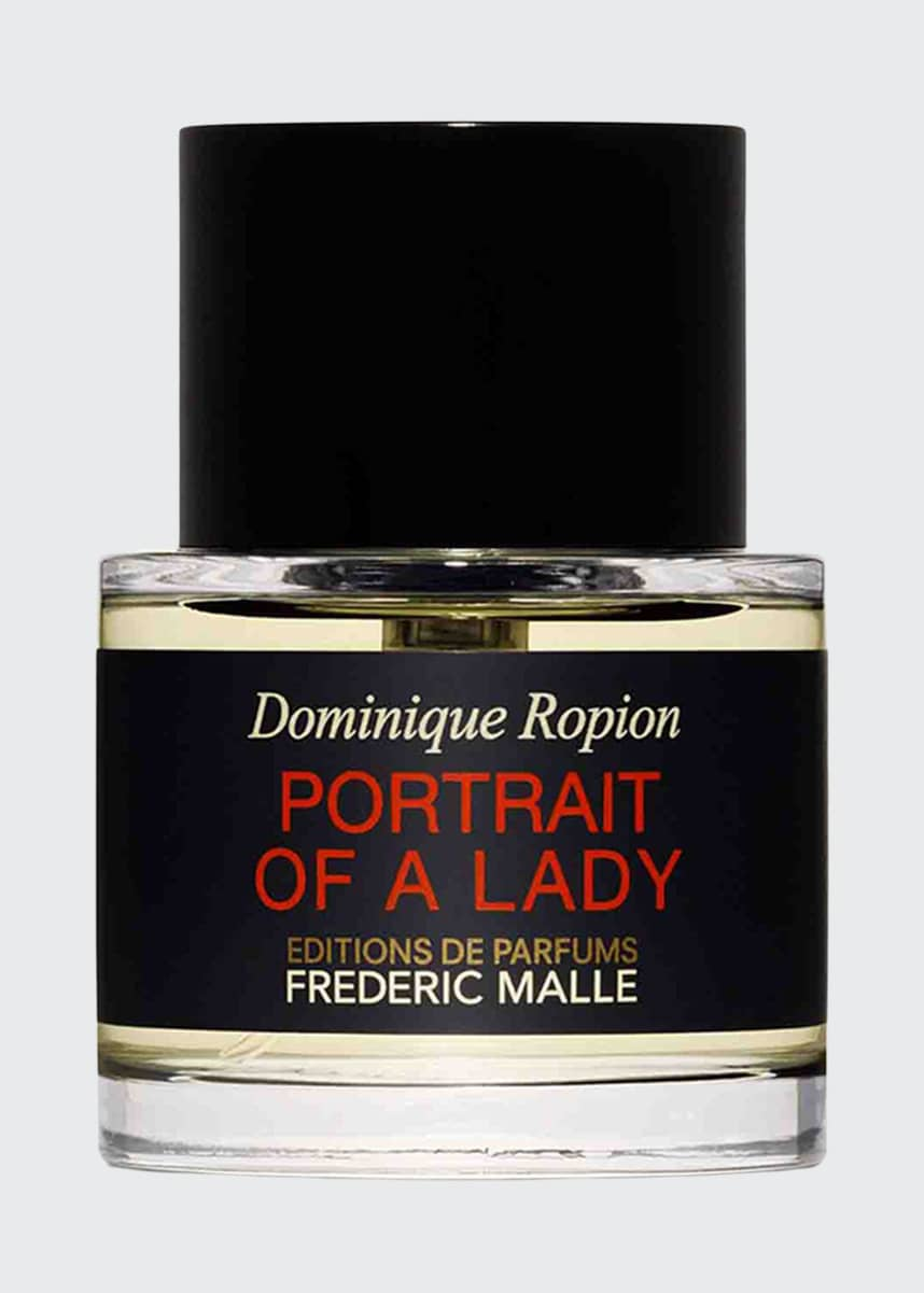 Frederic Malle Portrait of a Lady Perfume, 1.7 oz./ 50 mL