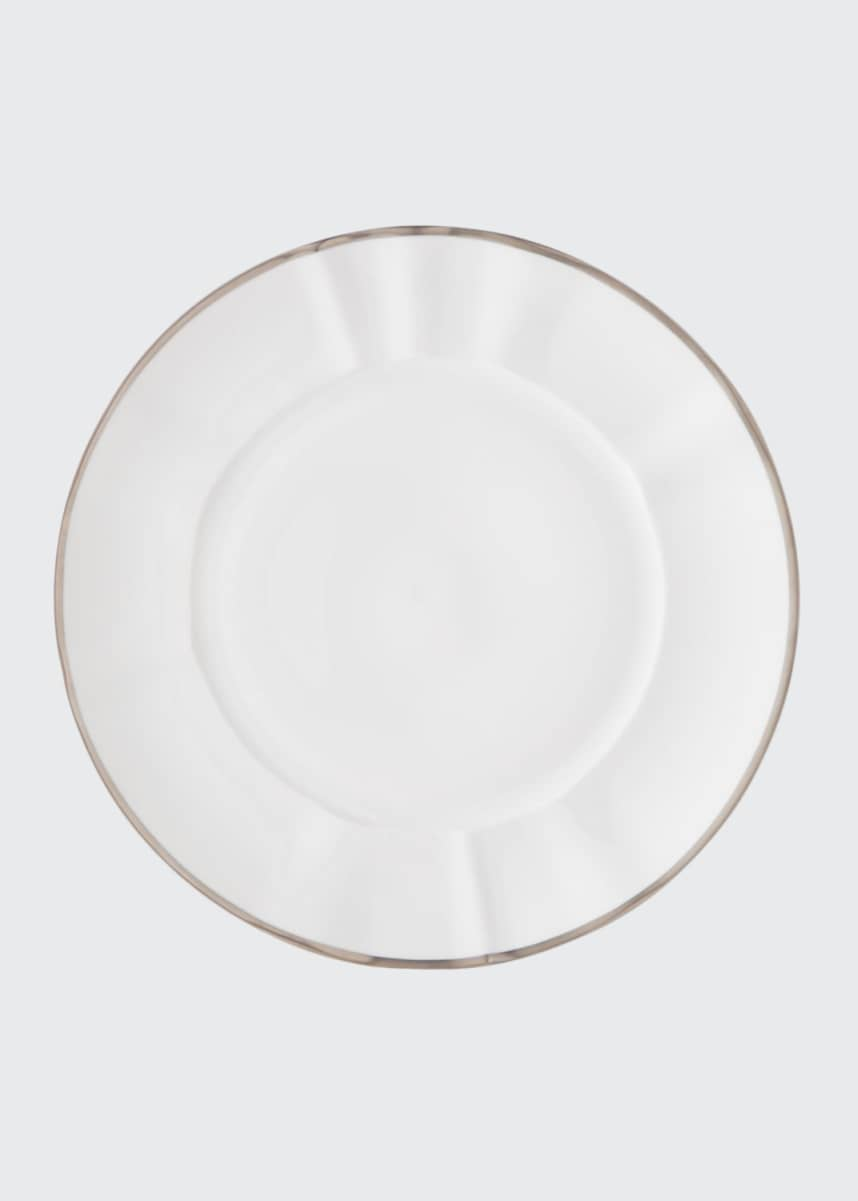 Anna Weatherly Simply Elegant Dinner Plate