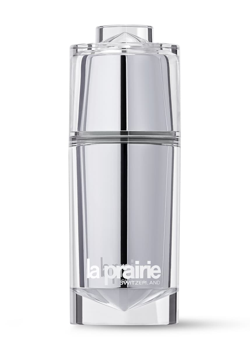 La Prairie Cellular Eye Essence Platinum Rare, 0.5 oz