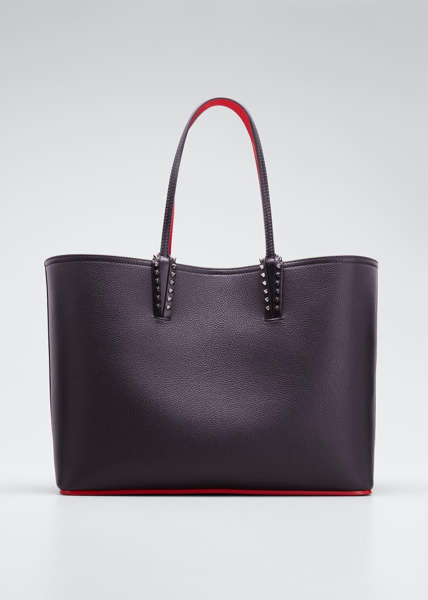 BagBase Felt Shopper Tote Bag Ladies Shopping Womens Shoulder Handbag BG721