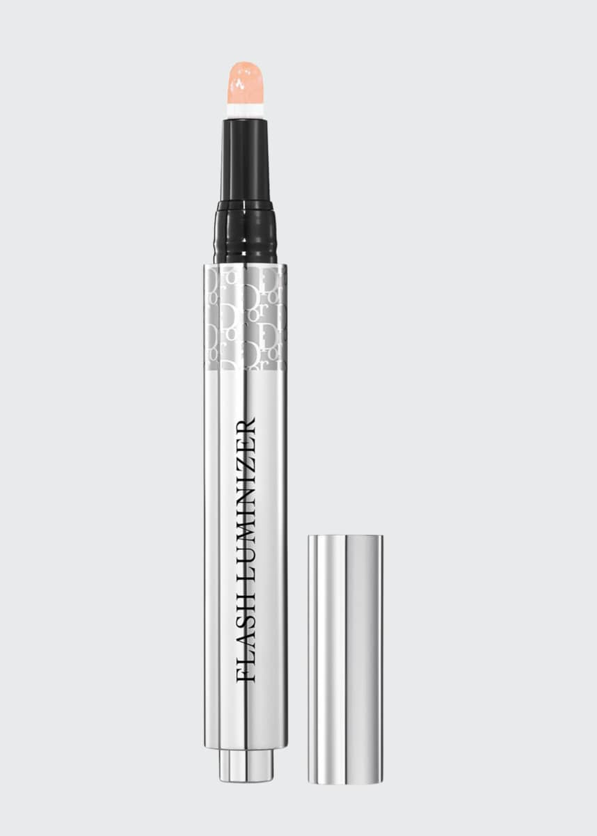 Dior Flash Luminizer Radiance Booster Pen
