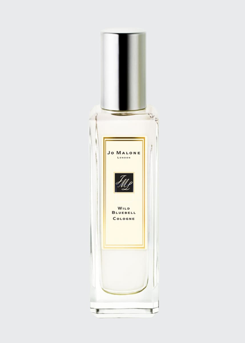Jo Malone London Wild Bluebell Cologne, 1.0 oz.