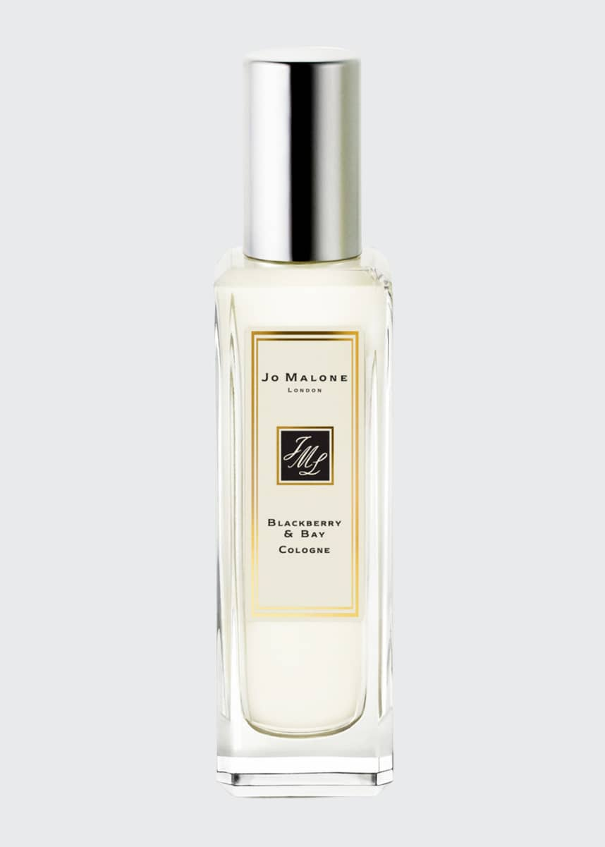 Jo Malone London Blackberry & Bay Cologne 1.0oz