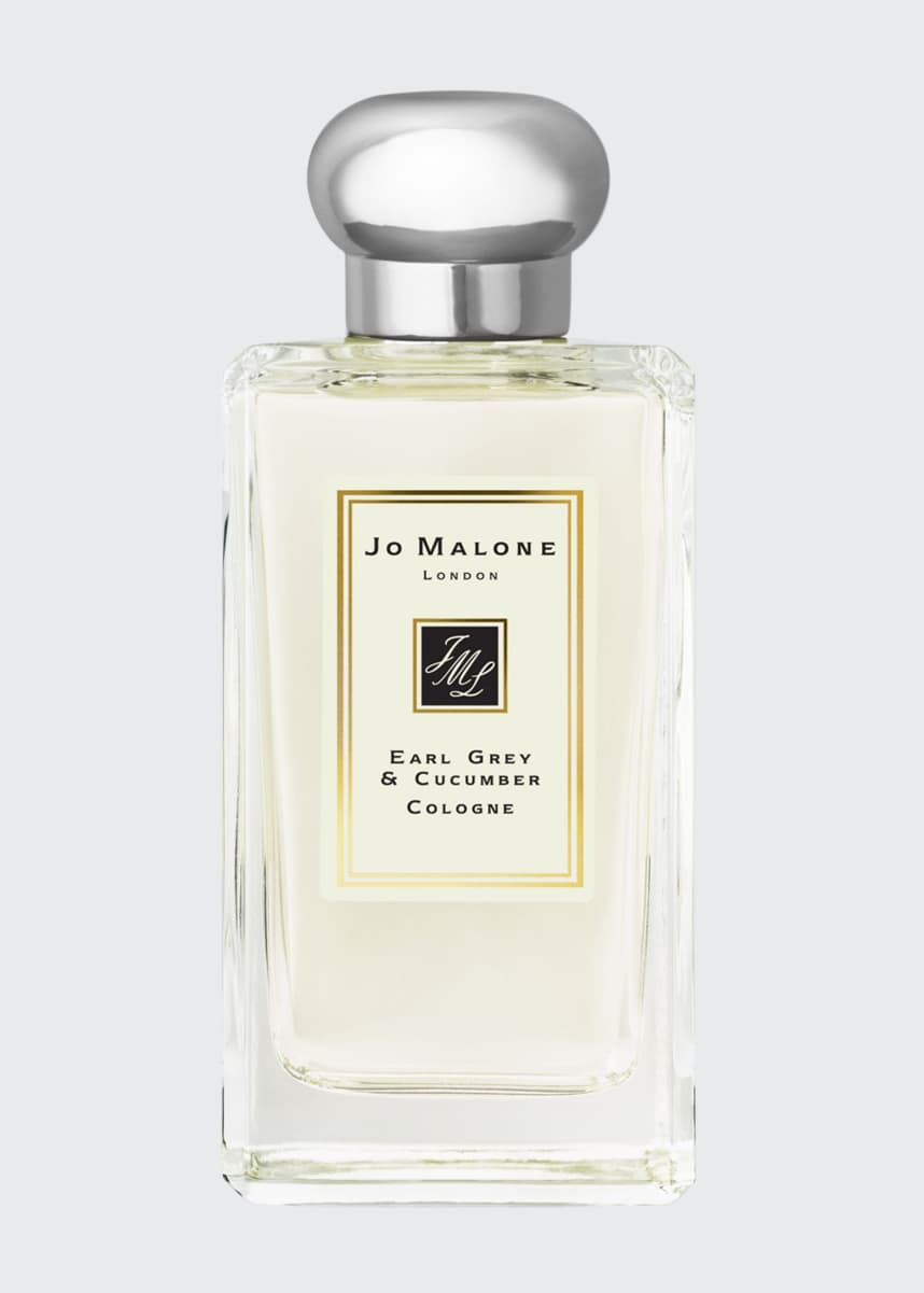Jo Malone London Earl Grey & Cucumber Cologne, 100mL