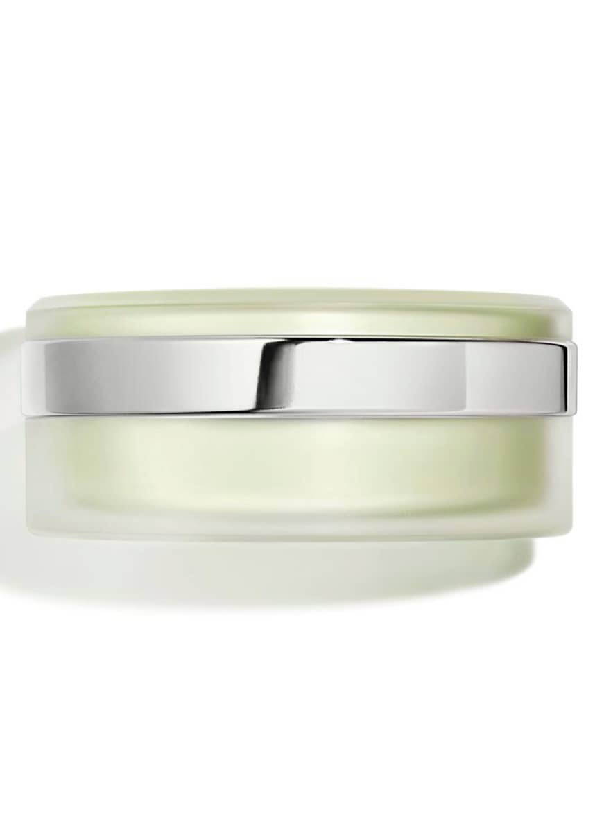CHANEL CHANCE EAU FRAÎCHEMoisturizing Body Cream