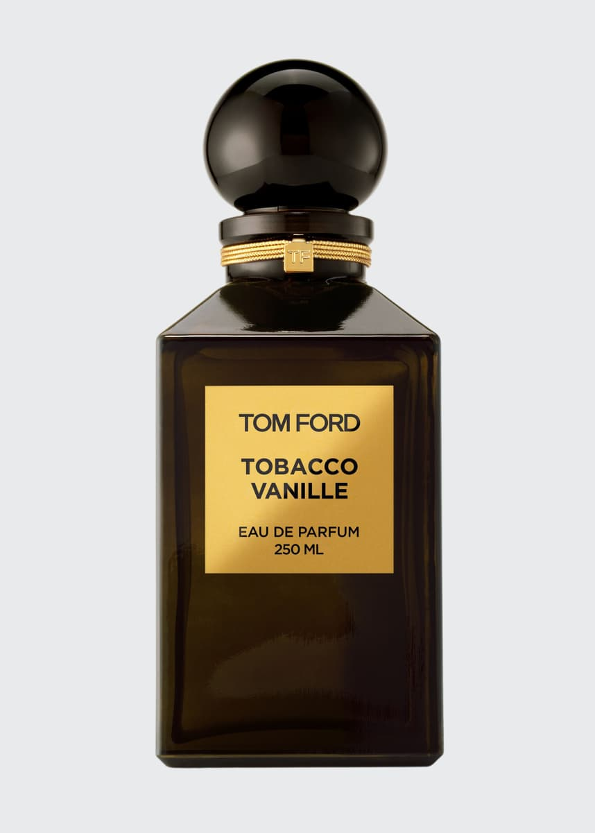TOM FORD Tobacco Vanille Eau de Parfum, 8.4 oz./ 250 mL