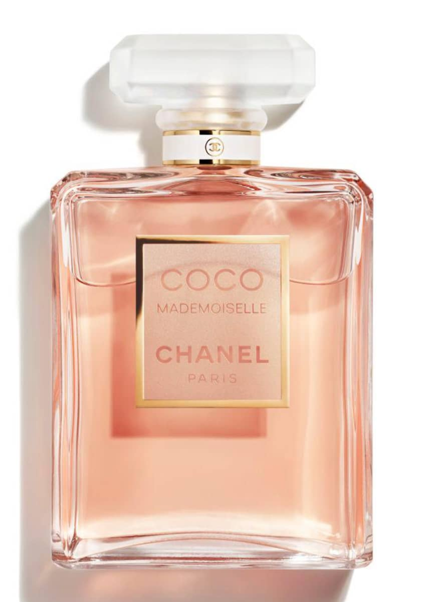 CHANEL COCO MADEMOISELLEEau de Parfum Spray, 6.8 oz.