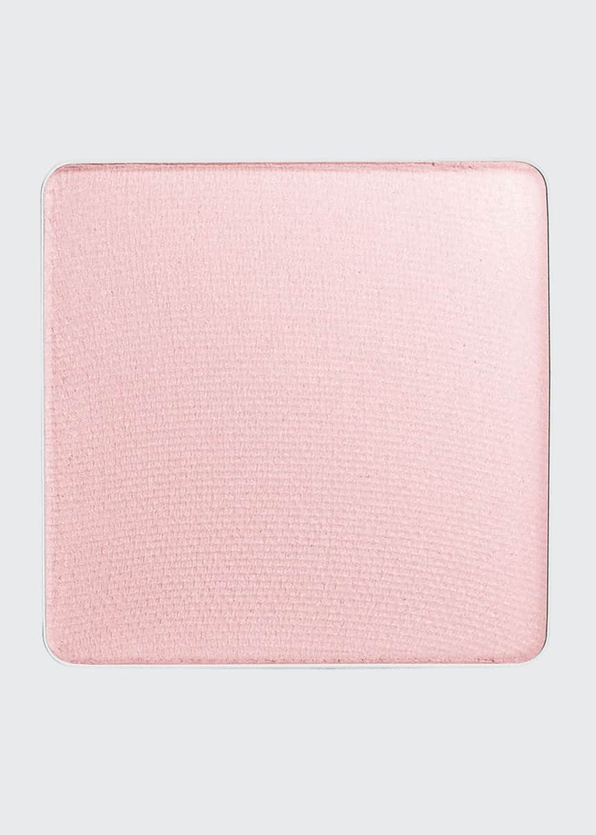 Trish McEvoy Glaze Eyeshadow