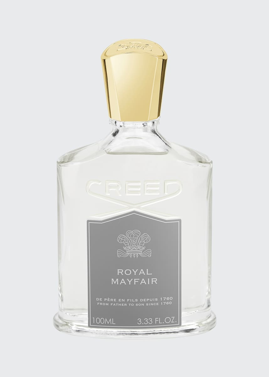 CREED Royal Mayfair Eau de Parfum, 3.3 oz./ 100 mL