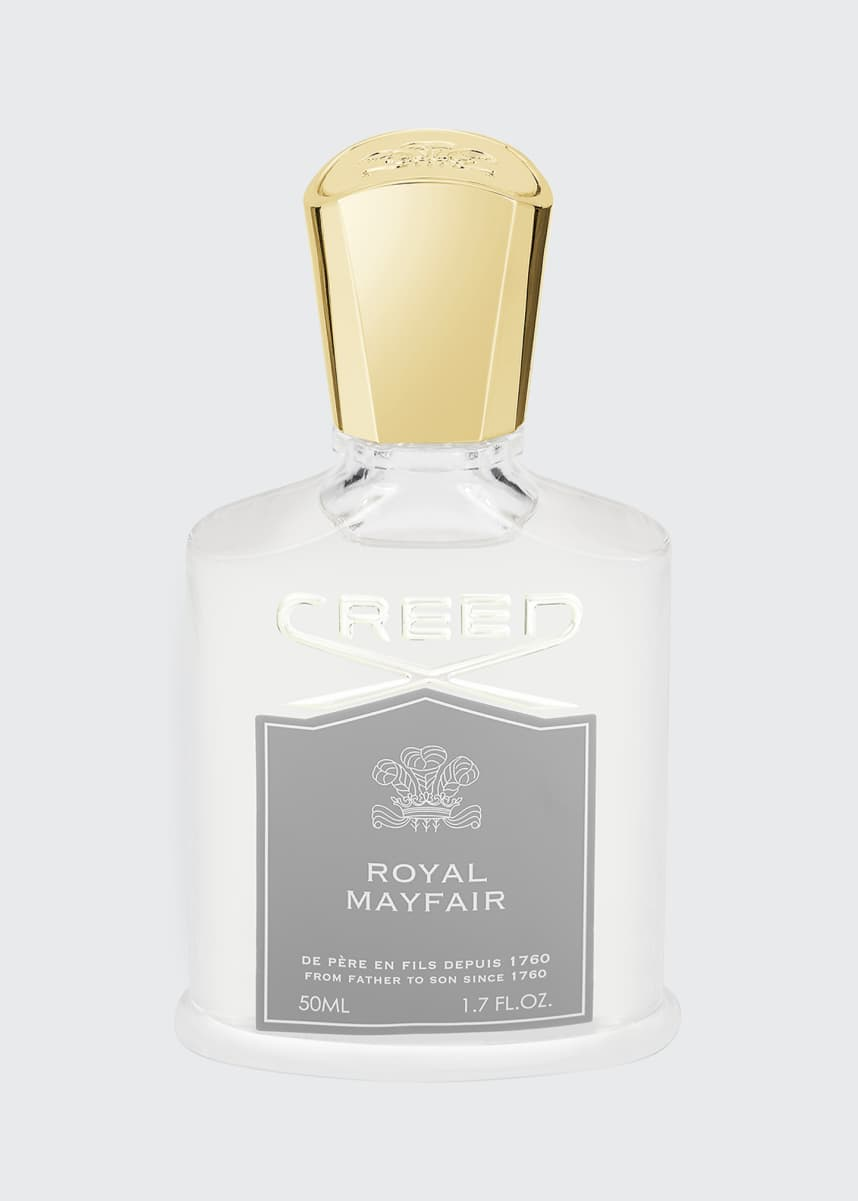 CREED Royal Mayfair Eau de Parfum, 1.7 oz./ 50 mL