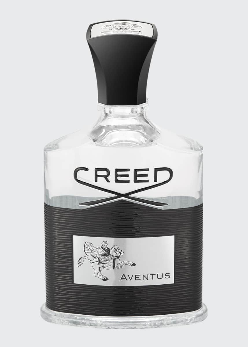 CREED Aventus, 3.3 oz./ 100 mL