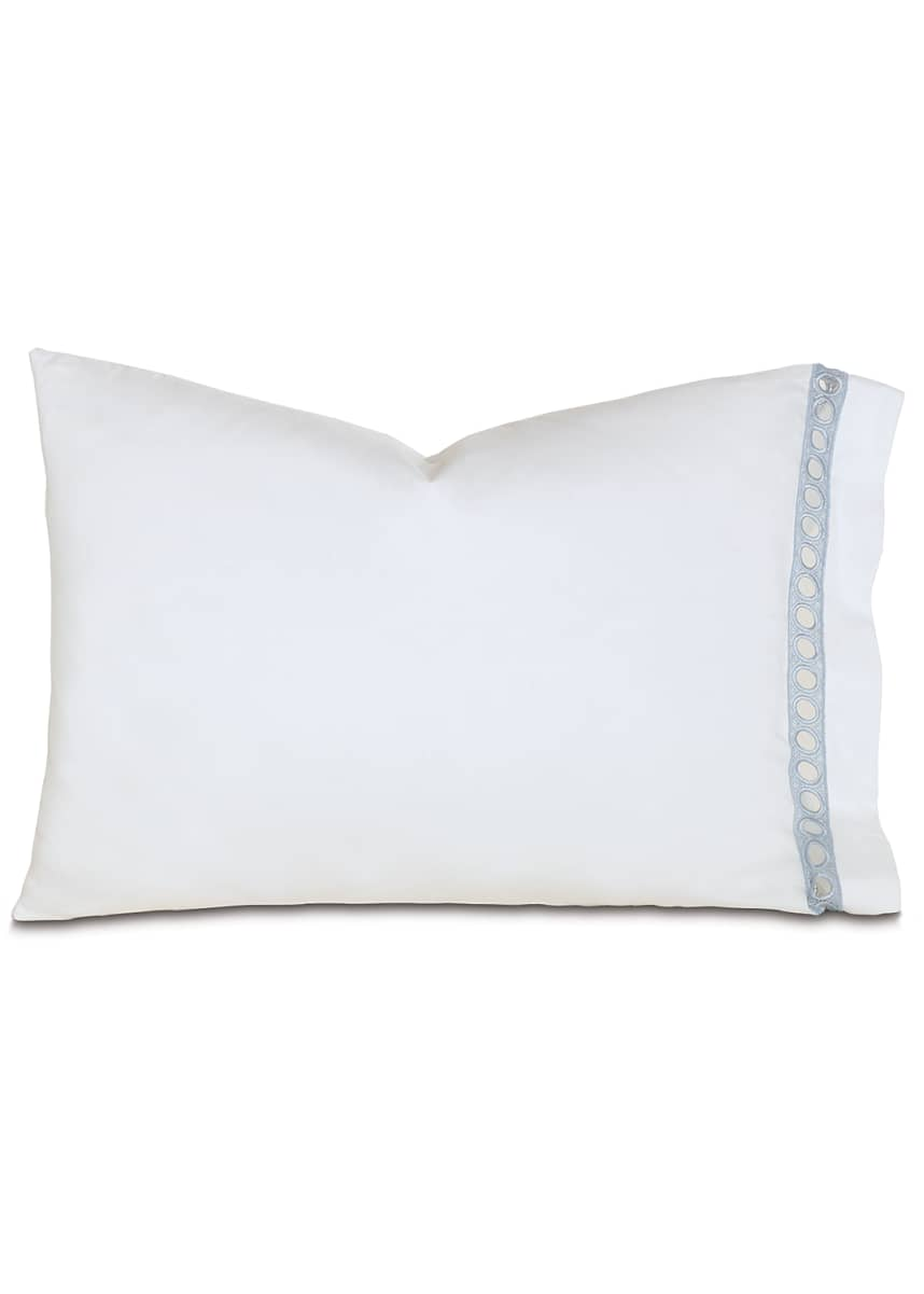 Eastern Accents Celine Standard Pillowcase