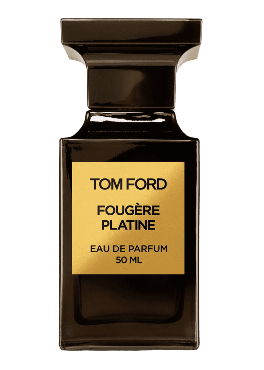TOM FORD Private Blend Fougère Platine Eau de Parfum, 1.7 oz./ 50 mL