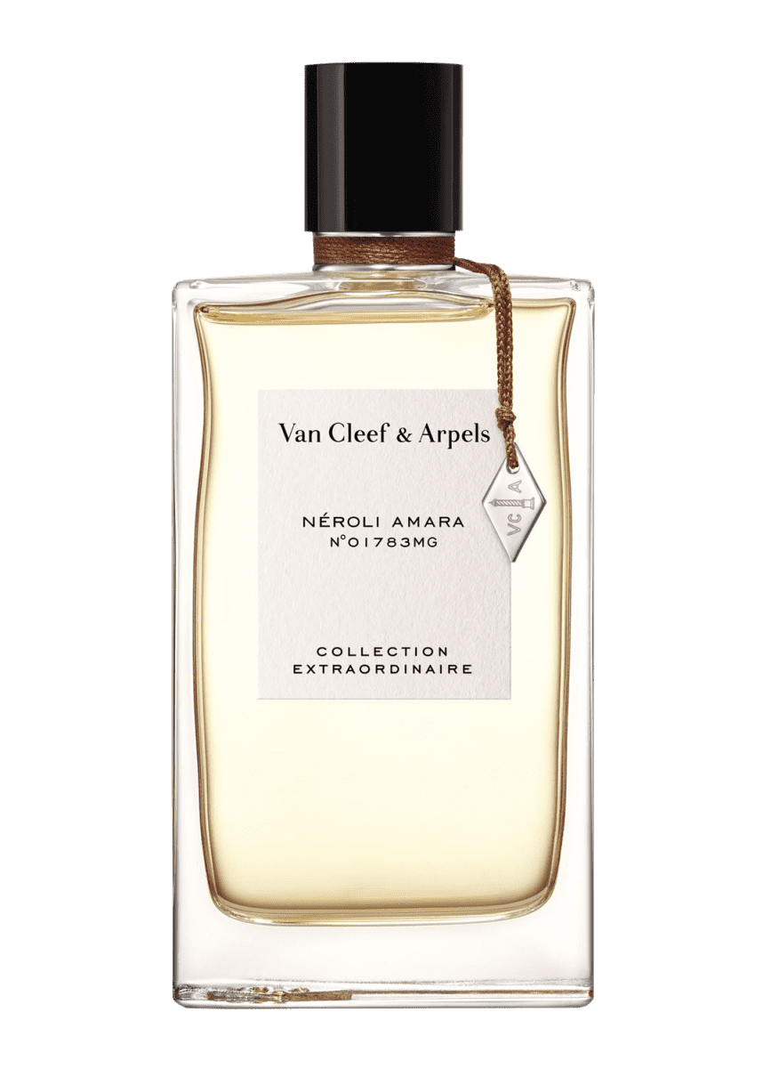 Van Cleef & Arpels Exclusive Neroli Amara Eau de Parfum, 2.5 oz./ 75 mL