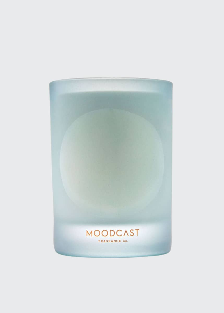 Moodcast Fragrance Co. Daydreamer Scented Candle, 8.2 oz./ 232 g