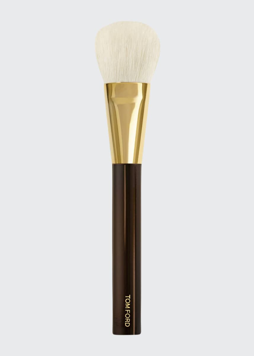 TOM FORD Cheek Brush #06