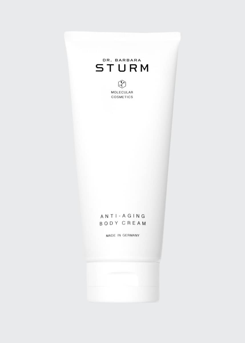 Dr. Barbara Sturm Anti-Aging Body Cream, 17 oz./ 500 mL